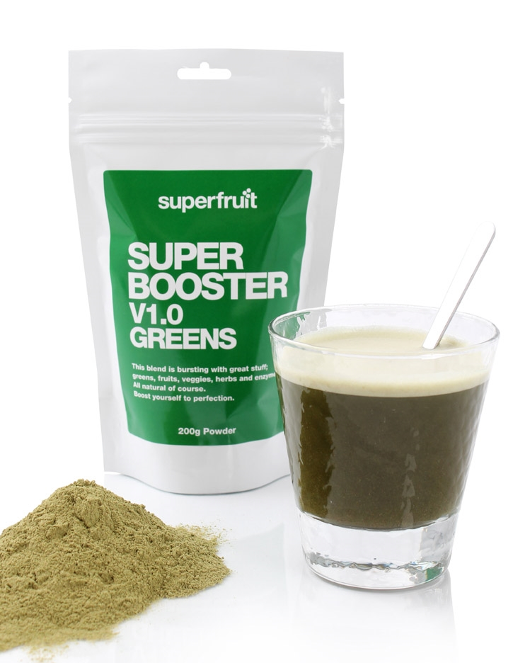 hälsokost green coffee
