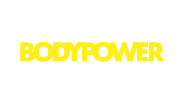 Bodypower_715x375