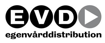 www.gymgrossisten.com butiker
